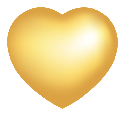 Golden Heart Communications