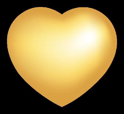 Golden Heart Communications